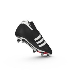 Bota Adidas World Cup