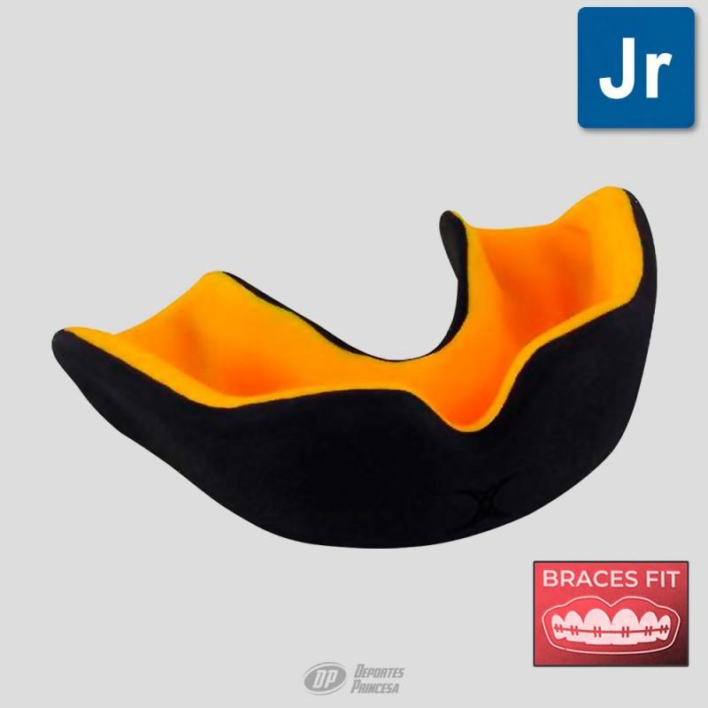 Protector bucal Gilbert XBrace DD junior