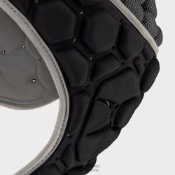 Casco Gilbert Falcon 200 black