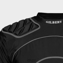 Hombrera Gilbert ATOMIC V3