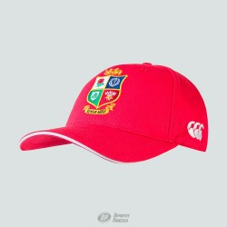 Gorra Canterbury The...