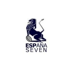 España Rugby Seven