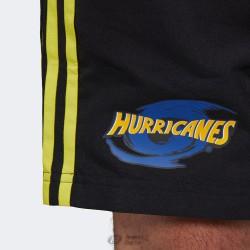 Bermuda Adidas Hurricanes