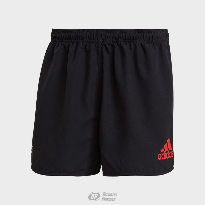 Pantalón Adidas Crusaders supp.