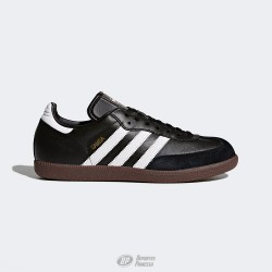 Zapatillas Adidas Samba Leather