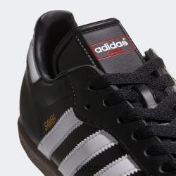Zapatillas Adidas Samba Leather