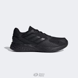 Zapatillas Adidas Response Run negro