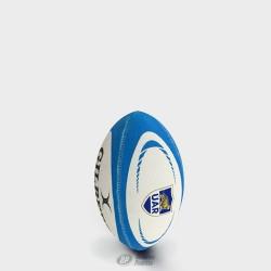 Mini balón Gilbert Argentina Rugby