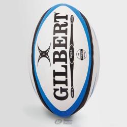 Balón rugby Gilbert Omega talla 5