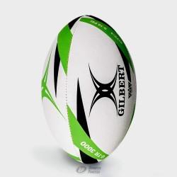 Balón rugby Gilbert G-TR3000 talla 4