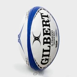 Balón rugby Gilbert G-TR4000 talla 4