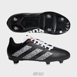 Bota Adidas rugby junior SG