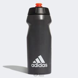 Botella Adidas 0.5L