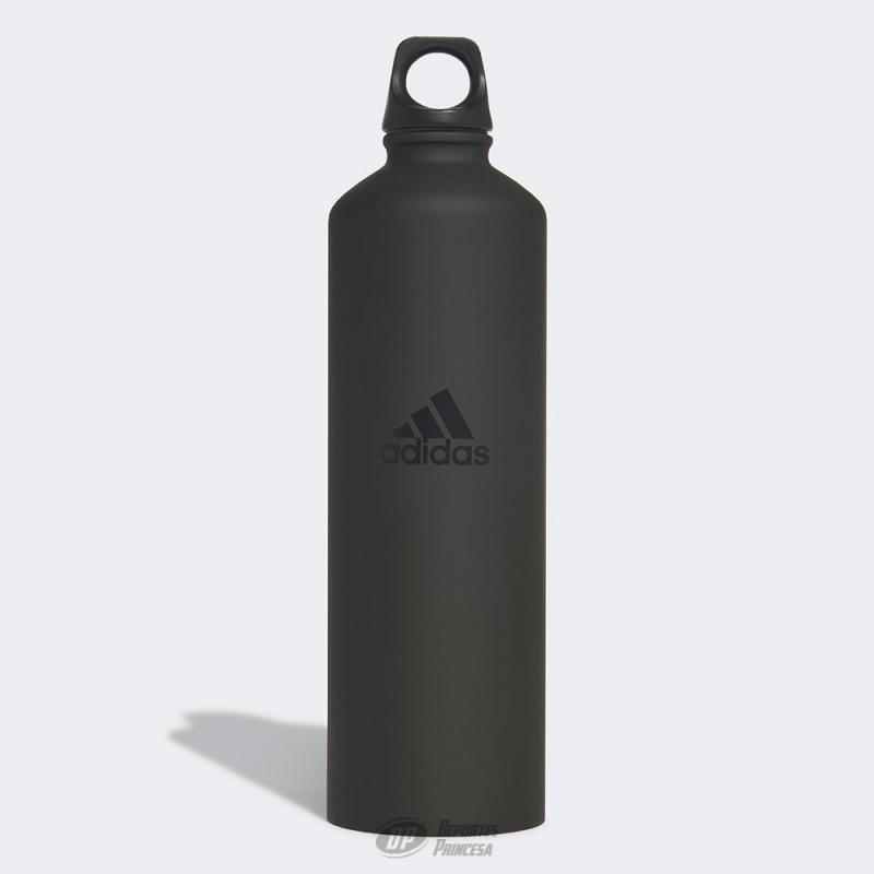 Botella Adidas 0.75L aluminio