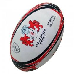 Balón Gilbert Gloucester Supporter