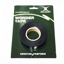 Gilbert Wonder Tape