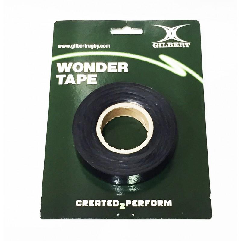 Gilbert Wonder Tape