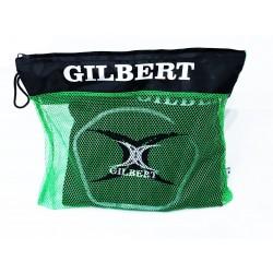 Gilbert Shorts Protective