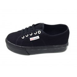 Zapatilla Superga 2790A COTW LINEA UP AND DOWN