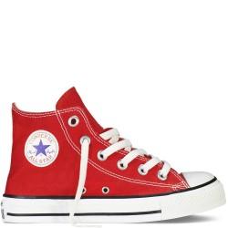 Zapatillas Converse Chuck Taylor Kids