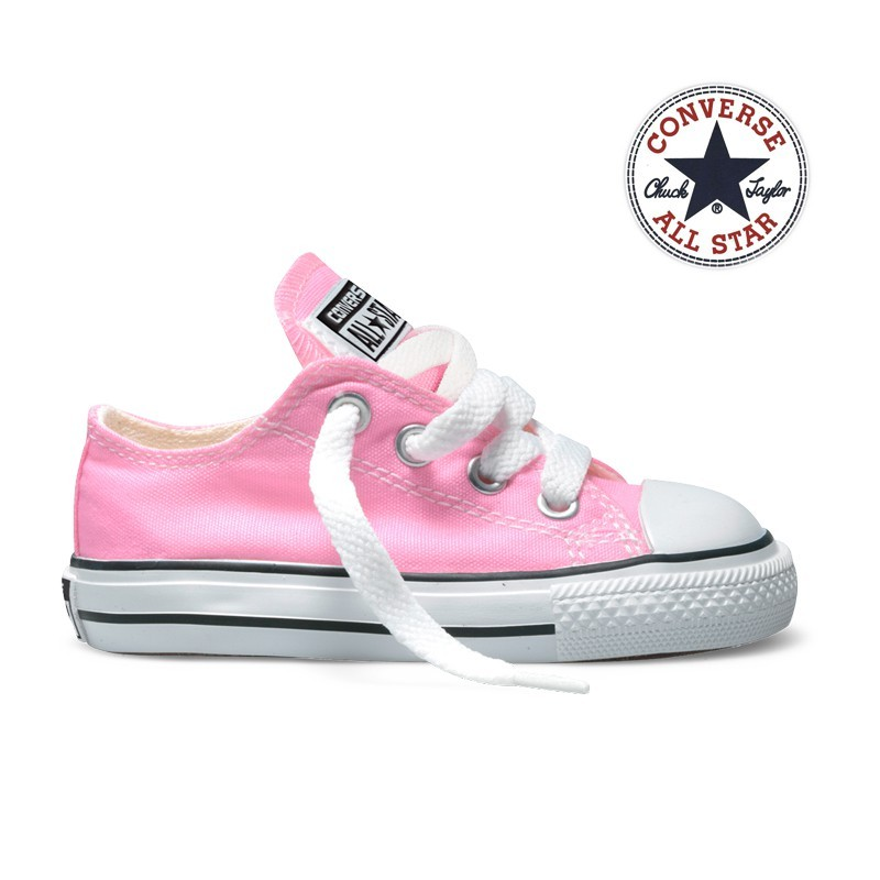Zapatillas Converse Chuck Taylor Infant