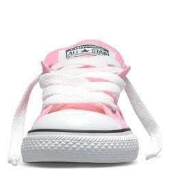Zapatillas Converse Chuck Taylor Infant