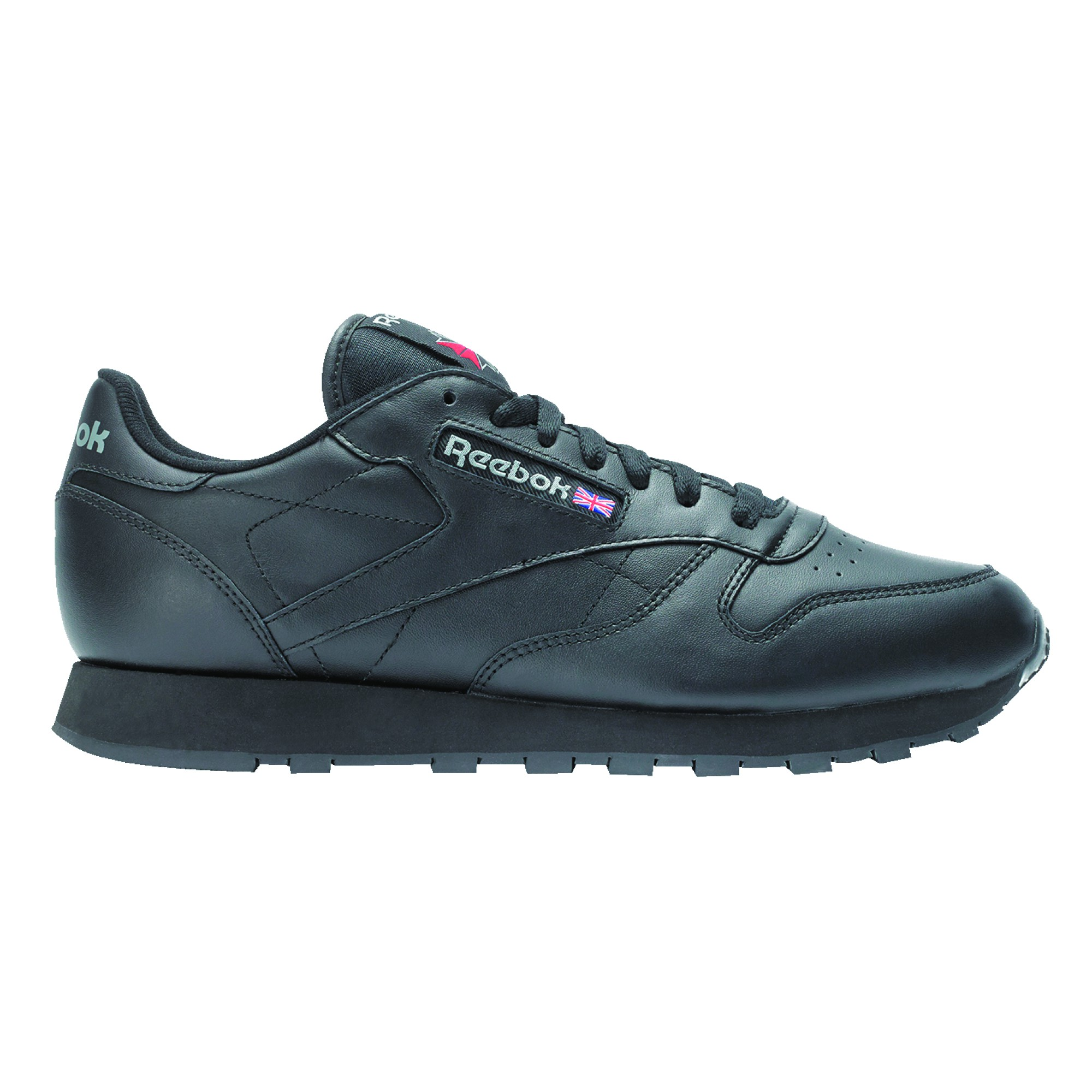 664b0bec4a3 Zapatillas Reebok Classic Leather
