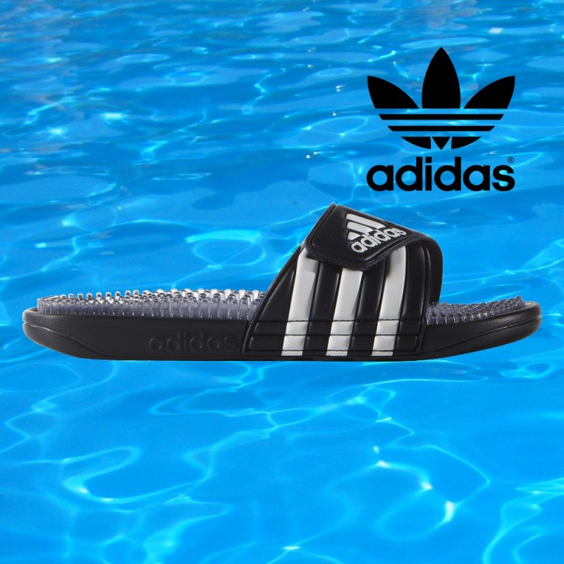 Chancla Adidas Santiossage