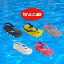 Chanclas Havaianas
