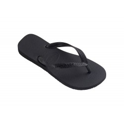 Chanclas Havaianas Top black