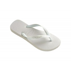Chanclas Havaianas Top white