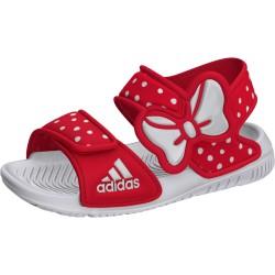 Chanclas Adidas Akwak