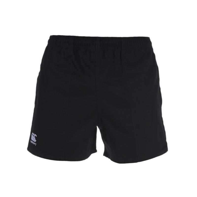 Pantalón Rugby Canterbury Professional - black