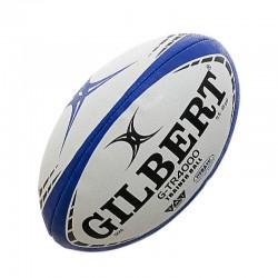 Balón Gilbert G-TR400 T/4