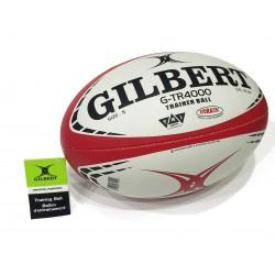 Balón Gilbert G-TR4000 T/5