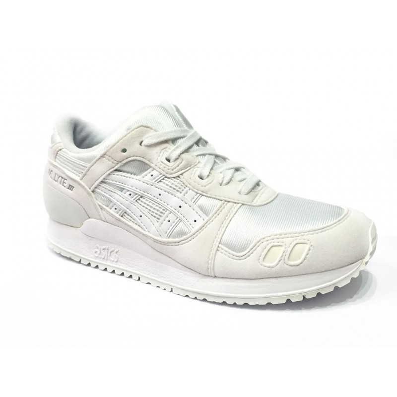 60f25724de189 Zapatillas Asics GEL LYTE III GS