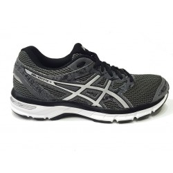 zapatillas Asics Gel EXCITE IV