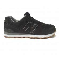Zapatillas New Balance ML 574 FSB