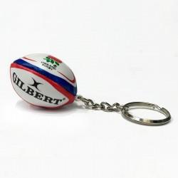 Llavero Gilbert Inglaterra Rugby
