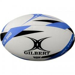 Balón Gilbert G-TR3000 T/5
