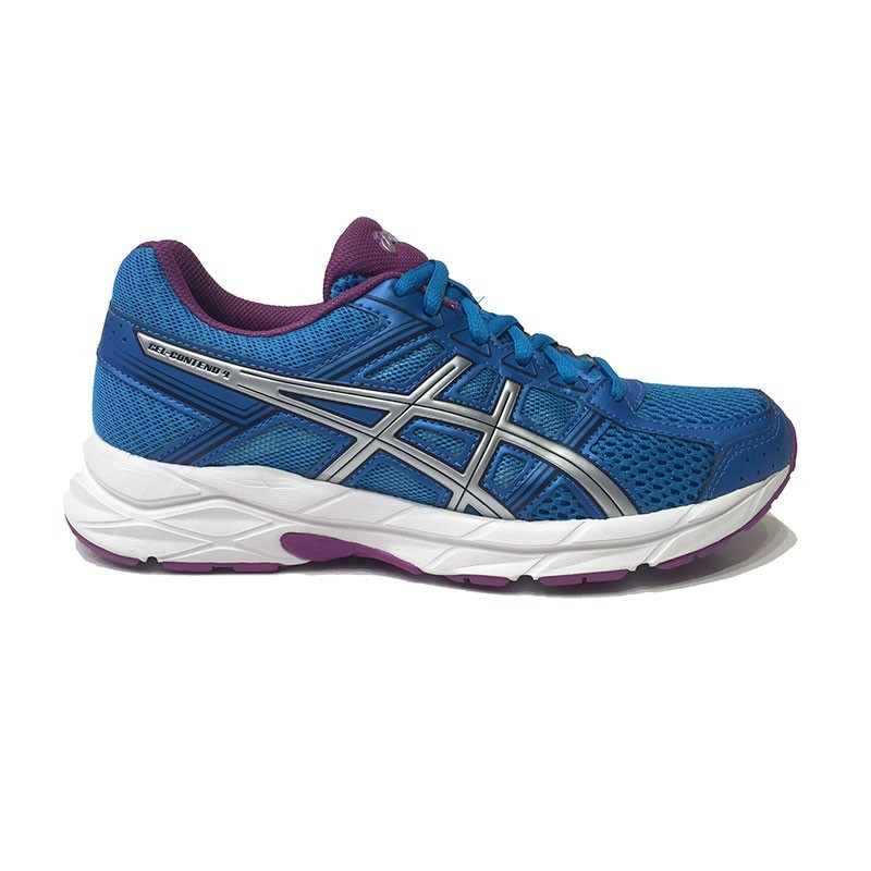 zapatillas Asics Gel CONTEND 4 W