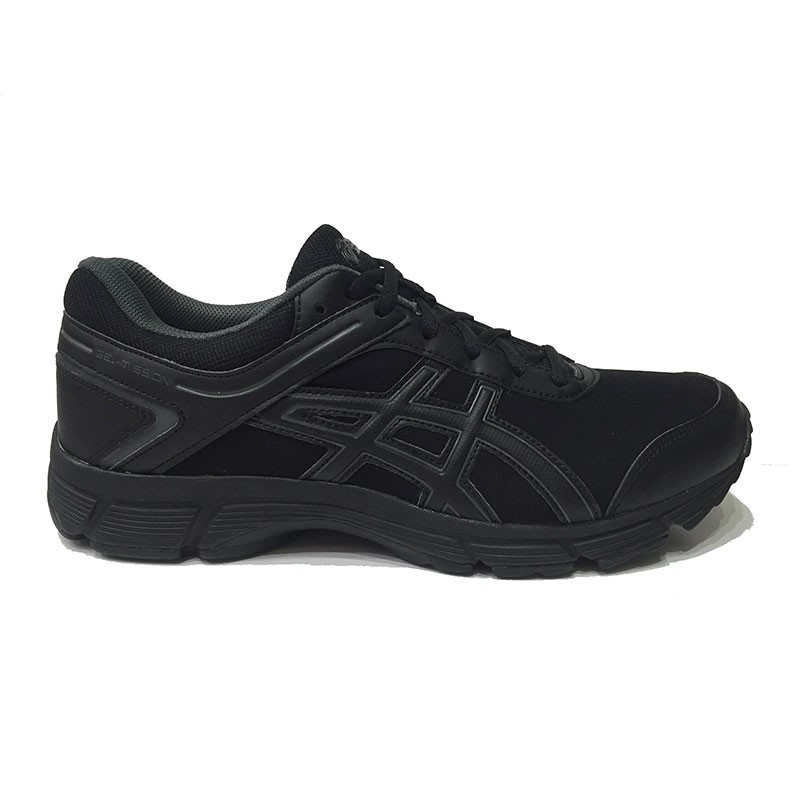 zapatillas Asics Gel Mission