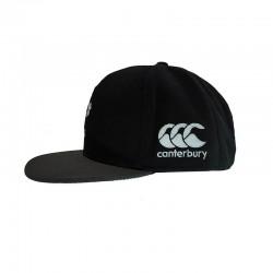 Gorra Canterbury Irlanda rugby FLAT PEAK