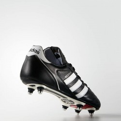 Bota Adidas Kaiser 5 Cup black