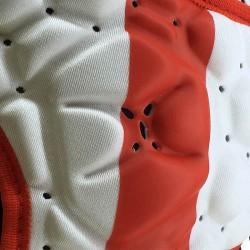 Casco Gilbert FALCON 200 - Inglaterra flag