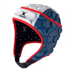 Casco Gilbert FALCON 200 - Francia flag