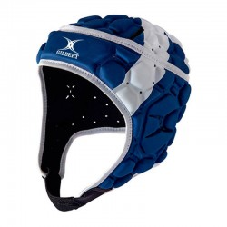 Casco Gilbert FALCON 200 - Escocia flag