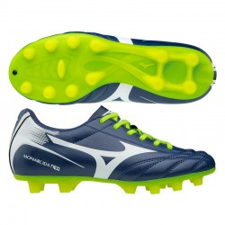 Mizuno MONARCIDA NEO MD - JUNIOR