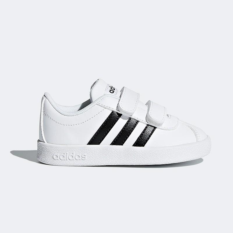 074959523 Zapatillas Adidas baby infant - Deportes Princesa