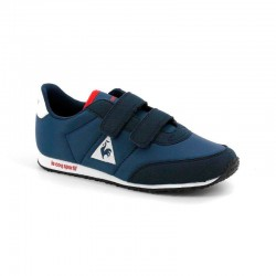Zapatilla Le Coq Sportif RACERONE PS NYLON dress blue